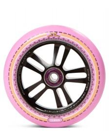 AO AO Wheel Mandala 110er black/pink