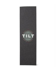 Tilt Tilt Griptape Emporium black/green