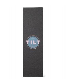 Tilt Tilt Griptape Emporium black/blue