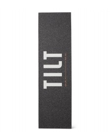 Tilt Tilt Griptape Sans black/orange
