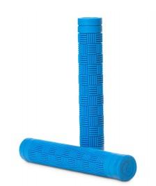 Hella Hella Grips Brodway blue