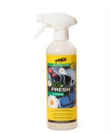 Toko Toko Universal Spray Freshener eco
