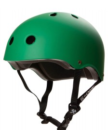 S1 S1 Helmet S1 Lifer green kelly matte