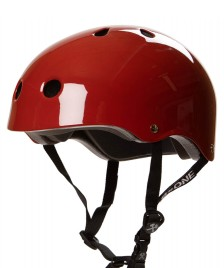 S1 S1 Helmet S1 Lifer red gloss