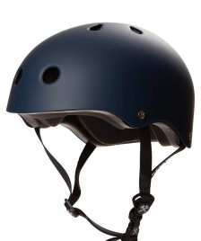 S1 S1 Helmet S1 Lifer blue navy matte