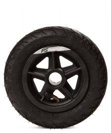 Powerslide Powerslide Air Tire Kenda Left black