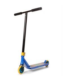 AO AO Scooter Maven V2 blue gloss