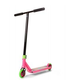 AO AO Scooter Maven V2 pink