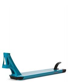 Blunt Blunt Deck AOS V5 Ray Warner 5.1 blue