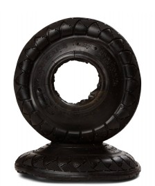 Rocker Rocker Tires Street black