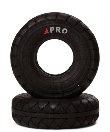 Rocker Rocker Tires Pro Street black
