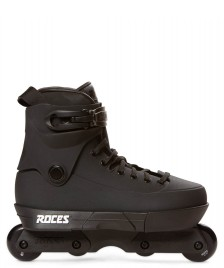 Roces Roces 5th Element Buio black