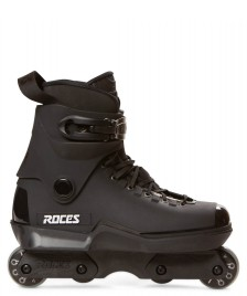 Roces Roces M12 LO Buio black