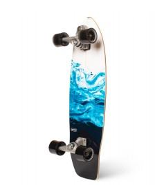 Carver Carver Surfskate Resin C7 blue/white