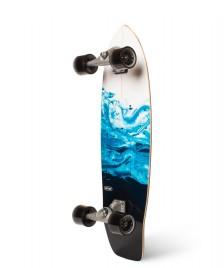 Carver Carver Surfskate Resin CX blue/white