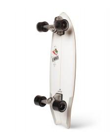 Carver Carver Surfskate CI Pod C7 white