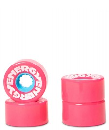 Radar Radar Wheels Energy 57er pink