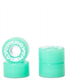 Radar Radar Wheels Energy 57er green