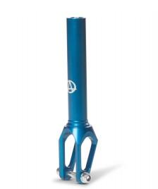 Apex Apex Fork Quantum Lite blue