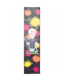 Figz Collection Figz Griptape Claudius Vertesi black/multi