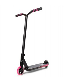 Blunt Blunt Scooter S3 One black/pink
