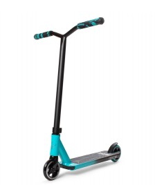 Blunt Blunt Scooter S3 One blue/black teal