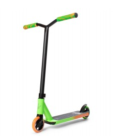 Blunt Blunt Scooter S3 One green/orange