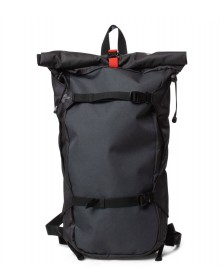 MSR MSR Backpack Snowboots Carry black