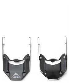 MSR MSR Revo Tail black