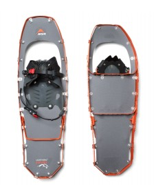 MSR MSR Snowboots Lightning Explore orange international