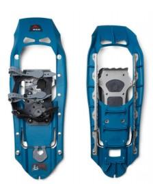 MSR MSR Snowboots Evo Trail green dark teal