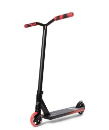 Blunt Blunt Scooter S3 One red/black