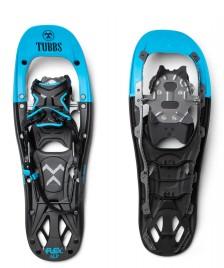 Tubbs Tubbs Snowboots Flex ALP grey/blue