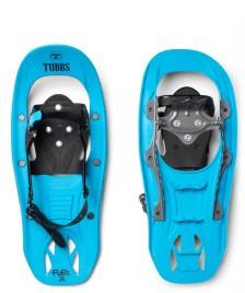 Tubbs Tubbs Snowboots Flex JR grey