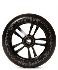 AO AO Wheel Quadrum 5-Hole 110er black