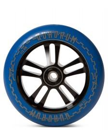 AO AO Wheel Quadrum 5-Hole 110er blue/black