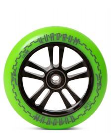 AO AO Wheel Quadrum 5-Hole 110er green/black