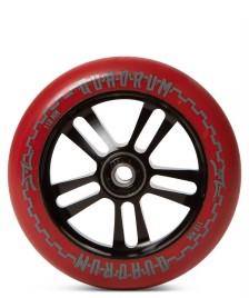 AO AO Wheel Quadrum 5-Hole 110er red/black