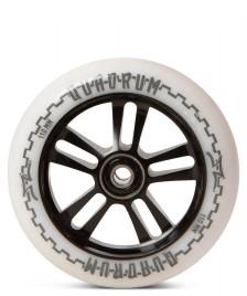 AO AO Wheel Quadrum 5-Hole 110er white/black