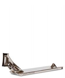 AO AO Deck Worldwide 5.8 chrome