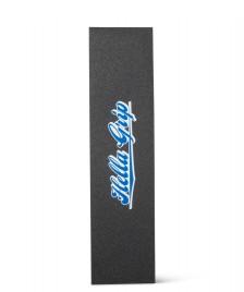 Hella Hella Griptape Classic Pro Santorini black/blue