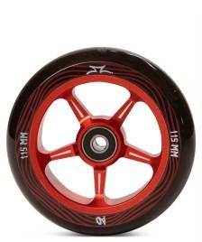 AO AO Wheel Pentacle 115er red/black