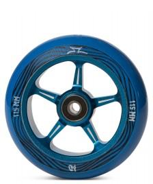 AO AO Wheel Pentacle 115er blue