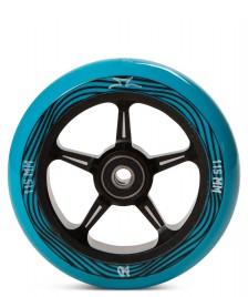 AO AO Wheel Pentacle 115er blue/black