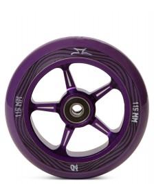 AO AO Wheel Pentacle 115er purple