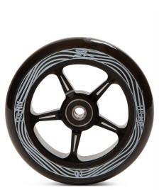 AO AO Wheel Pentacle 115er black