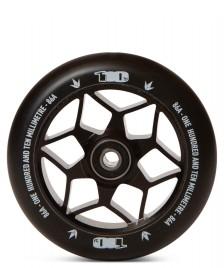 Blunt Blunt Wheel Diamond 110er black