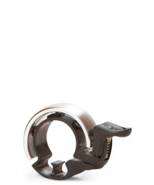 Knog Knog Bell Oi Classic Small black/silver