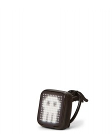 Knog Knog Light Front Blinder Skull LED black