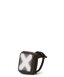 Knog Knog Light Front Blinder X LED black